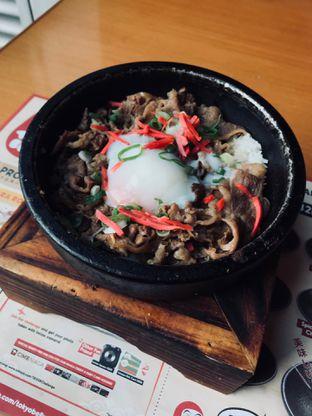 Foto 1 - Makanan di Tokyo Belly oleh Jennifer Intan