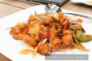 Foto 8 - Makanan di Hungry Panda oleh Melody Utomo Putri