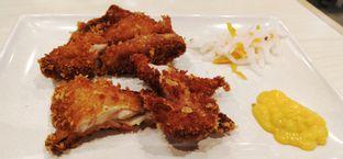 Foto 4 - Makanan di Sukiya oleh Pinasthi K. Widhi