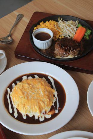 Foto 23 - Makanan di Food Days oleh Prido ZH