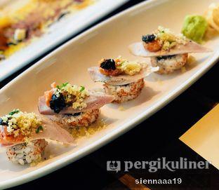 Foto 3 - Makanan(kani ikura california roll) di Enmaru oleh Sienna Paramitha