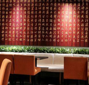 Foto 5 - Interior di Dharma Kitchen oleh deasy foodie