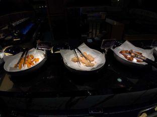 Foto review Steak 21 Buffet oleh Jessica capriati 6