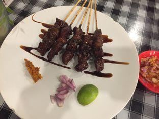 Foto 2 - Makanan di Warung Larris oleh @yoliechan_lie