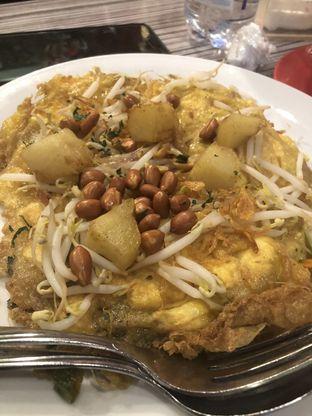 Foto 3 - Makanan di Warung Bu Kris oleh Vionna & Tommy