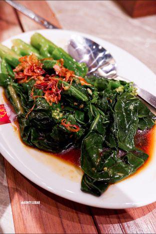 Foto 2 - Makanan di Wee Nam Kee oleh Aunty Lebar