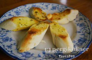 Foto 8 - Makanan di Papof Restaurant oleh Tissa Kemala