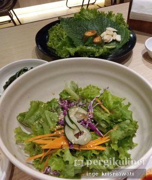 Foto 1 - Makanan(Salad) di Koba oleh Inge Inge