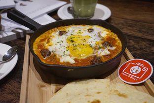 Foto 24 - Makanan di 1/15 One Fifteenth Coffee oleh yudistira ishak abrar