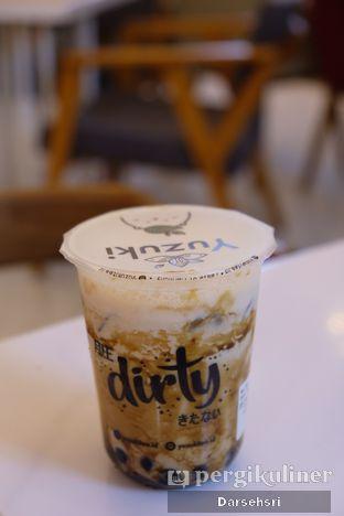 Foto 3 - Makanan di Yuzuki Tea oleh Darsehsri Handayani