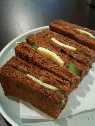 Foto 5 - Makanan di Malacca Toast oleh Stallone Tjia (Instagram: @Stallonation)
