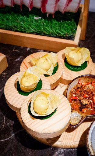Foto 14 - Makanan di Imperial Steam Pot oleh Indra Mulia