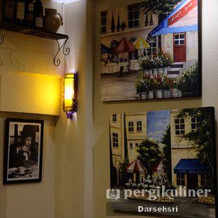 Foto 9 - Interior di Signora Pasta oleh Darsehsri Handayani