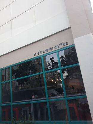 Foto 10 - Interior di Meanwhile Coffee oleh Mouthgasm.jkt