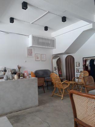 Foto 8 - Interior di Moro Coffee, Bread and Else oleh Mouthgasm.jkt