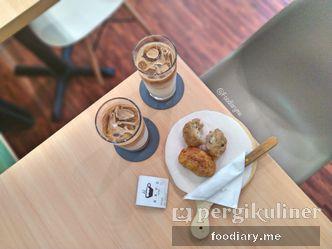 Foto Makanan di KAVO House