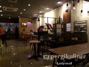 Foto 3 - Interior di Jubelof Beer Bar oleh Ladyonaf @placetogoandeat