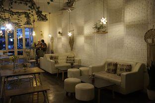 Foto 14 - Interior di Cucutik Kitchen oleh yudistira ishak abrar