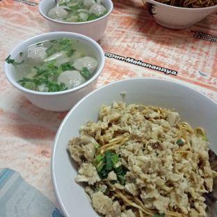 Foto - Makanan di Baso Miskam oleh Amanda Nurviyan