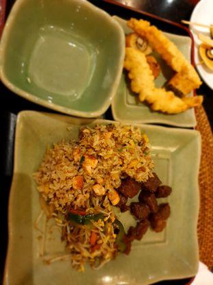 Foto 4 - Makanan di Arumanis - Bumi Surabaya City Resort oleh seeblings consum