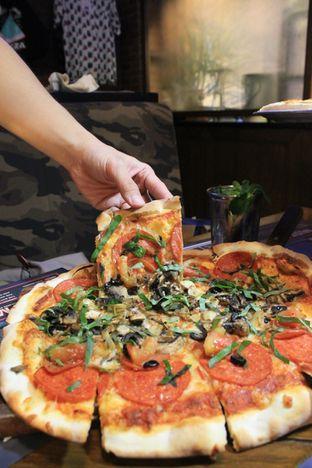 Foto 29 - Makanan di Pizza E Birra oleh Prido ZH