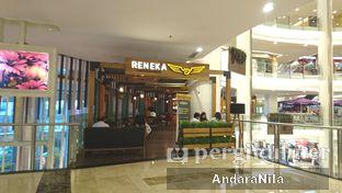 Foto 5 - Eksterior di Reneka Coffee oleh AndaraNila
