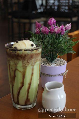 Foto 3 - Makanan(Avocado Bomb) di Coffee On Fifth oleh UrsAndNic