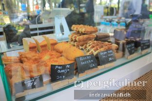Foto review Popolo Coffee oleh @bellystories (Indra Nurhafidh) 8