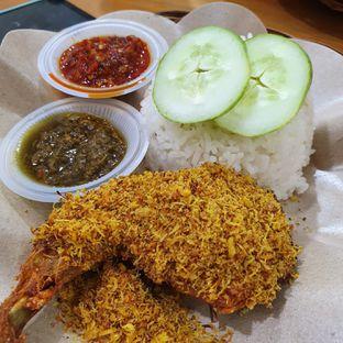 Foto 1 - Makanan di Ayam Bebek Mafia oleh Adhy Musaad