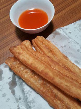 Foto 2 - Makanan di Cakue Ko Atek oleh Stallone Tjia (Instagram: @Stallonation)