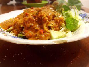 Foto 1 - Makanan di Neo Dapoer Oma oleh Fransiscus