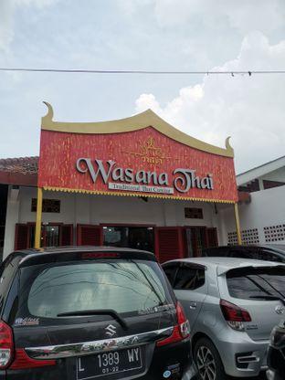 Foto 10 - Eksterior di Wasana Thai Gourmet oleh Angela Debrina