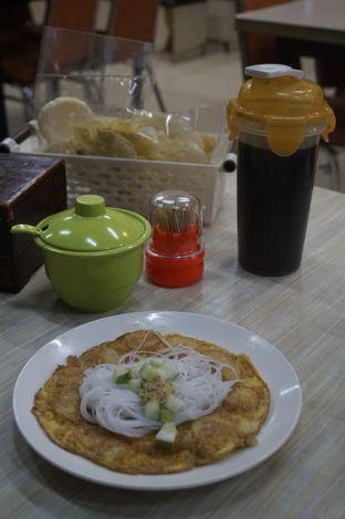 Foto 4 - Makanan di Lapan Duobelas Palembang Resto oleh yudistira ishak abrar