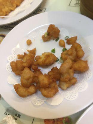 Foto 2 - Makanan di Wing Heng oleh Rio Deniro