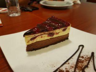Foto review Secret Recipe oleh D L 1