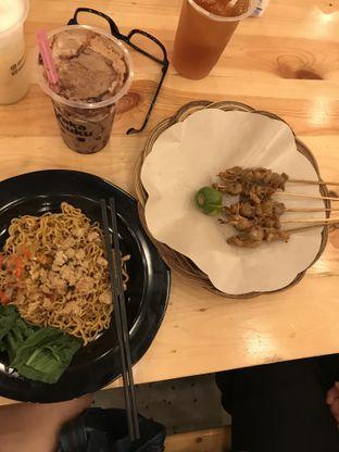Foto 2 - Makanan di Kakakuku oleh wulanfung