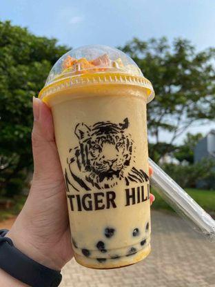 Foto review Tiger Hill oleh Yohanacandra (@kulinerkapandiet) 3