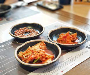 Foto 3 - Makanan di SGD The Old Tofu House oleh foodstory_byme (IG: foodstory_byme)