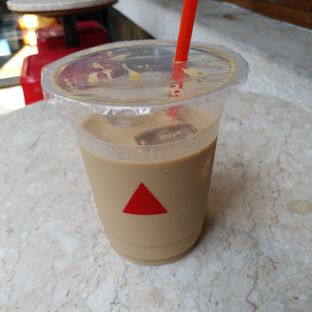 Foto review Meru Coffee oleh Kuliner Limited Edition 2
