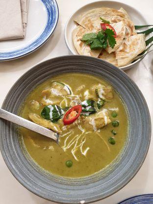 Foto 4 - Makanan di Santhai oleh ig: @andriselly