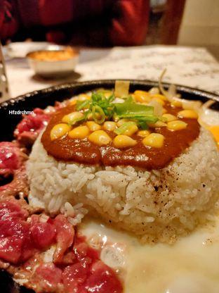Foto 1 - Makanan di Wakacao oleh firli fadillah