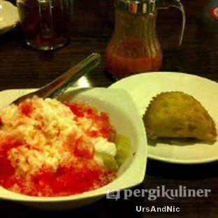 Foto 4 - Makanan(Jalankote) di Sulawesi@Kemang oleh UrsAndNic