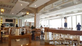 Foto review Nicole's Kitchen & Lounge oleh Jessica Sisy 5