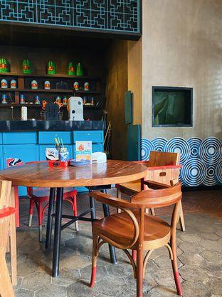 Foto 5 - Interior di Fook Yew oleh inggie @makandll