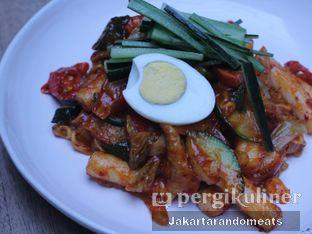 Foto 1 - Makanan di Arasseo oleh Jakartarandomeats