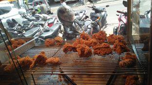 Foto 5 - Makanan di d'Besto oleh Review Dika & Opik (@go2dika)
