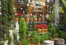 Foto Eksterior di Lewi's Organics