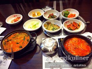 Foto - Makanan di Born Ga oleh Foody Stalker // @foodystalker