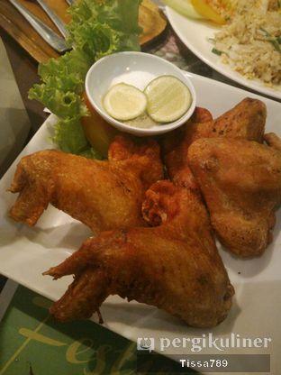 Foto 7 - Makanan di Pho 24 oleh Tissa Kemala
