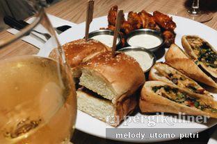 Foto 2 - Makanan di Chili's Grill and Bar oleh Melody Utomo Putri